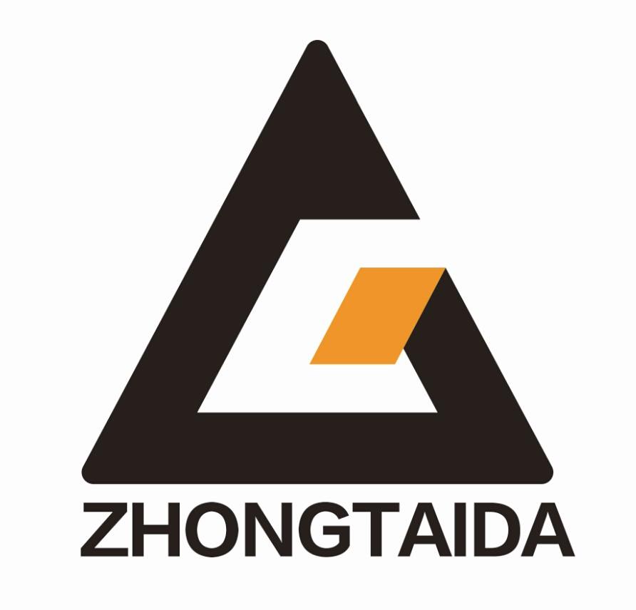 山东众泰达工业装备有限公司