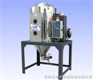 深圳塑料顆粒烘干機