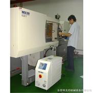 运水式模温机150℃, 2匹,加热功率9KW