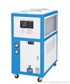 工业冷水机、注塑冷水机