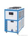 风冷式冷水机、风冷式冷水机价格