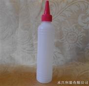 厂家大量低价供应尖嘴瓶,化工瓶,尖口瓶,尖瓶