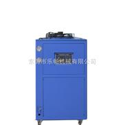 东莞风冷式工业冷水机组