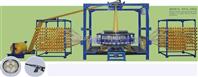 温州编织袋设备-浙江塑料编织机械设备,中国塑料编织袋设备