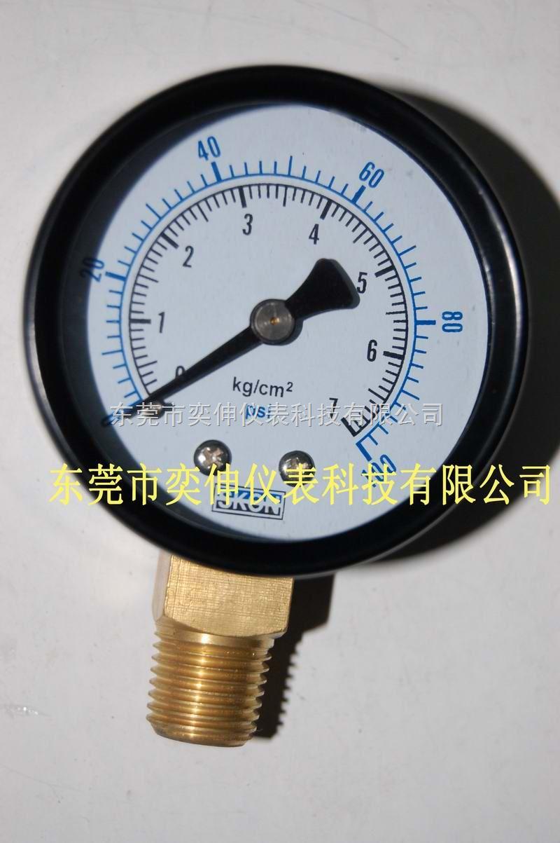 主要使用於空气压缩机图片
