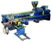 J100PE造粒機/ 蘇州恭樂橡塑機械有限公司