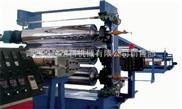 木塑板材       PE 木塑板材生产线地板生产线