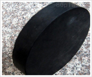 衡水凯奥工程橡胶有限公司 四氟板式橡胶支座