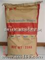 尼龙PA9T塑胶原料TN2330