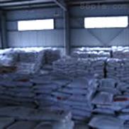赛钢料 POM工程塑料 100P  日本杜邦