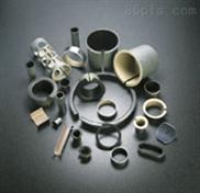 供应耐高温工程塑料VICTREX PEEK(聚醚醚酮),...