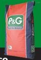 尼龙工程塑料 GREENAMID 6 MV2 H