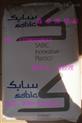 PBT工程塑料 PBT 4032 PBT/4032