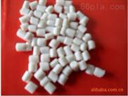 厂家直销  PP再生料  耐温高流动    (白色颗粒)