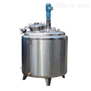 PPS再生料生产设备厂家