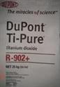 美国杜邦钛白粉R-902+/R-105/R-900