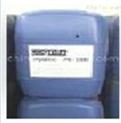 润湿分散剂PE-100