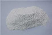 复合粉体高填充用分散剂