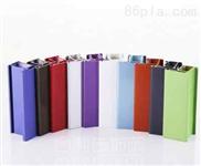 PVC塑钢型材通体彩色母粒