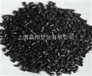 供应  高强度抗紫外线抗氧化黑色PE喷灌