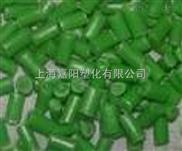 供应 PE再生料LDPE滴灌带专用颗
