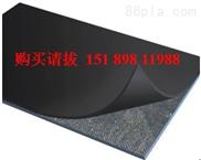 耐酸碱胶板,耐磨橡胶板,加布橡胶板