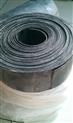 特惠制品/耐酸碱氟橡胶板/耐高温夹玻纤氟胶板