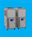风冷式冷水机,水冷式冷冻机,电镀冷水机,东莞冷冻机