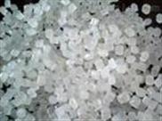 MIRASON,50 收縮包裝薄膜LDPE原料