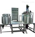 U3vpu填充剂预热处理系统郑州厂家