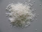 长期生产供应不透明填充剂McaIII