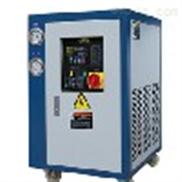 激光冷水机,电镀冷冻机,工业冷却机