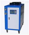 LS系列实验室冷水机