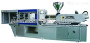 LJ-160 热塑性注塑成型机