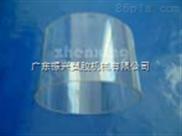 透明塑料管、pet透明管、透明pet管、ps透明管、透明ps管