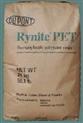供应 PET PIBITER E RV 15
