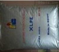 交联聚乙烯 :XLPE,伊朗科杰斯,4146 BK