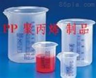 Formosa BOPP BFGA PP