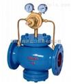 进口氢气减压阀 进口氢气减压器 进口氢气管道减压阀