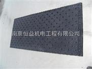 南京逆流方形冷却塔填料