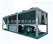 风冷螺杆冷水机专用螺杆