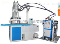 硅胶机厂家产品代工