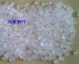 23R2A透明PP FHR Polypropylene 23R2A PP 颗粒