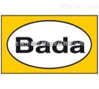 Badaflex® TPE-S 30A 1384
