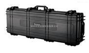 万得福PC-12016工具箱防潮防水安全箱仪器保护箱
