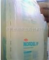供应EPDM(三元乙丙橡胶)/NORDEL IP 3430 美国陶氏