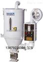 江西干燥机厂家 料斗式干燥机 塑胶颗粒烘干机