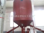 吹膜機 高低壓吹膜機 超高速吹膜機