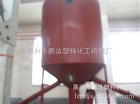 吹膜机 高低�压吹膜机 超高速�v吹膜机