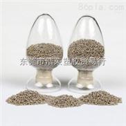 聚醚醚酮5300PF-PEEK(树脂)GATONE 5300PF 美国苏威